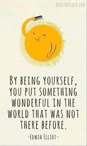 unique happy day quotes 16 on successful quotes with happy day