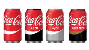si e social coca cola coca cola estrena su nueva estrategia de marca única en españa qué