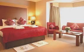 bedroom best red color bedroom ideas decor modern on cool