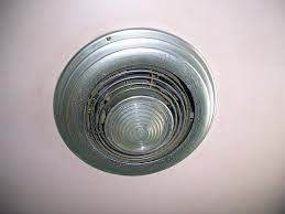 ideas broan nutone exhaust fan installation nutone bath exhaust