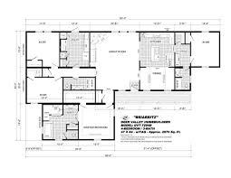 moore housing in millington tn manufactured home dealer