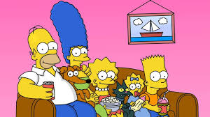 ranking the top five the simpsons thanksgiving episodes