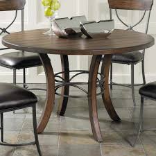 metal dining room tables caruba info and handmade custom hammered stainless steel table by bk handmade metal dining room tables custom hammered