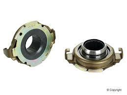 hyundai accent clutch hyundai release bearing auto parts catalog