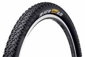 chambre a air 29 pouces roues pneus chambres vtt achat pneus chambres vtt alltricks