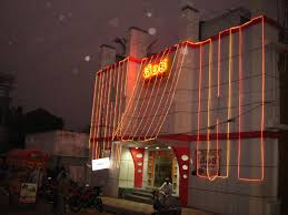 Electronics Shops Near Mehdipatnam Hotel Green Apple Indian Wedding