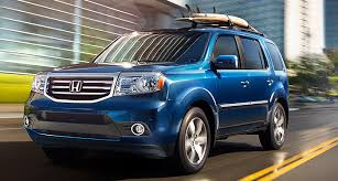reviews on 2014 honda pilot 2014 honda pilot reviews msrp ratings with amazing images