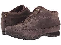 s designer boots sale uk s designer sports shoes discounted keen oakridge