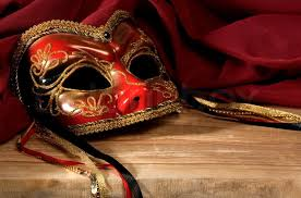 venetian carnival mask still with venetian carnival mask stock photo colourbox