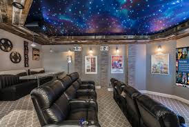 home theater of the year utah tym smart homes u0026 home theaters