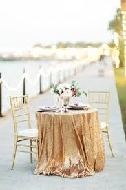 tent rentals jacksonville fl awesome table rentals jacksonville fl f72 on modern home