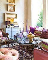 Leader Interiors 111 Best Gary Riggs Images On Pinterest Interior Design Living