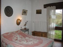 chambre d hote haute loire 43 chambre d hote le mouton noir chambre d hote haute loire 43