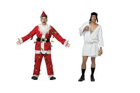 cousin eddie costume the best christmas costumes from costumes