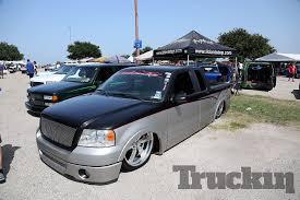 monster truck show austin tx texas heat wave 2012 web exclusive truckin magazine