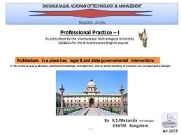 Council Of Architecture Professional Practice Pdf Architecture Professional Practice