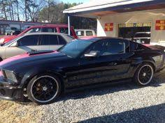 Black 2008 Mustang 2008 Mustang Gt Charcoal Auto Pinterest Ford Mustang Ford