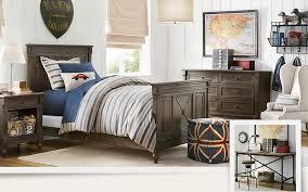 bedroom stylish bedroom decor for boys and kids boy bedroom