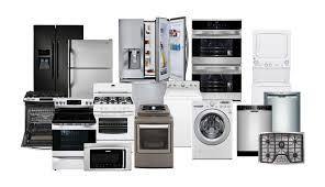 kitchen appliances bundles kitchen kitchen appliance package deals beautiful sears kitchen