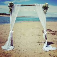 Wedding Arches Melbourne Rustic Wedding Backdrop Hire Melbourne The Wedding Arch By