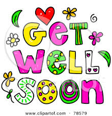 get well soon for children get well coloring pages ngbasic