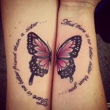 70 marvelous tattoos designs and ideas for