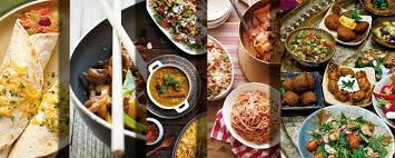 most popular cuisines most popular cuisines in dubai cheap hotels and apartments godesto
