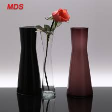 Where To Buy Glass Vases Cheap Cheap Colored Glass Vases Cheap Colored Glass Vases Suppliers And