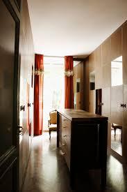 lighting a room project a gentleman u0027s dressing room u2014 philippe hurel designer