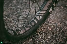 mountain bike repair manual free download merida eone sixty 900e review u2013 the new kid on the block e