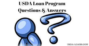 Usda Rural Housing Development Usda Guaranteed Rural Housing Loan Program Quick Easy Personal Loan