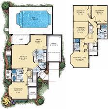 florida villa 4 us 5 bed luxury villa for rental tuscan hills