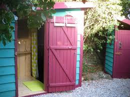 chambres d hotes sete chambres d hôtes mira ceti yurt chambre d hôtes sète