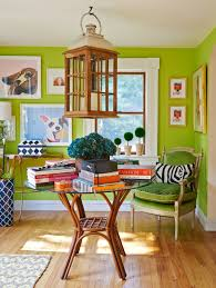 home source interiors pantone greenery 7 ways to use it in your home decor nonagon style