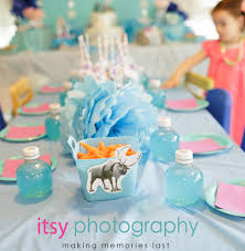 disney u0027s frozen party ideas perfect for birthday party baby shower