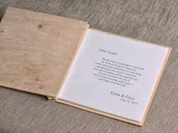 wedding guest books wedding guest books wood