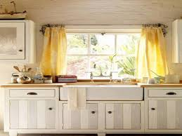 kitchen curtain ideas diy kitchen curtain ideas kitchen door curtain ideas rustic