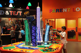 Arizona Mills Mall Map by Legoland Discovery Center Tempe Is Playtime Haven