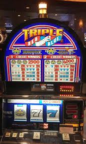Sams Town Casino Buffet by Tunica Ms Hotels U0026 Casinos Horseshoe Hollywood Sams Town