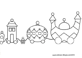 night garden coloring pages coloring pages night garden