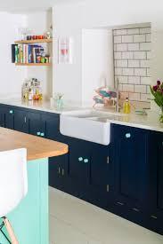 2680 best cool kitchens images on pinterest coastal kitchens