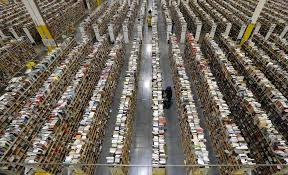 amazon black friday white desk is amazon a grueling hostile place to work n y times says yes