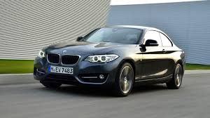 2017 bmw 2 series pricing for sale edmunds