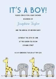 downloadable baby shower invitation templates free u2013 diabetesmang info