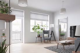 Scandinavian Home Designs Scandinavian Interior Design In A Modern Apartment Home Magez