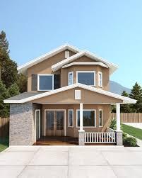 duplex house plan blog house plan hunters