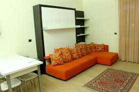 Space Saving Bedroom Furniture Furniture U0026 Accessories Finding More Designs Of Wall Bed Couch