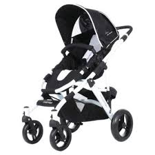 abc design mamba buy abc design mamba pushchair carry cot white black from our