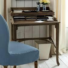 Small Bureau Desk Uk Desk Small Writing Bureau Desk Writing Desks For Small Spaces Uk