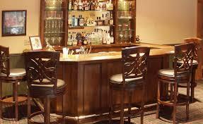 bar amazing home bar designs ideas amazing home bar styles image
